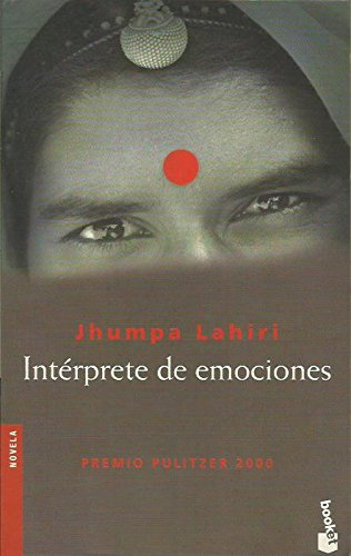 analysis of conflict in jhumpa lahiri's Interpreter of maladies study guide contains a biography of jhumpa lahiri, literature essays, quiz questions, major themes, characters, and a full summary and analysis of each of the short stories.