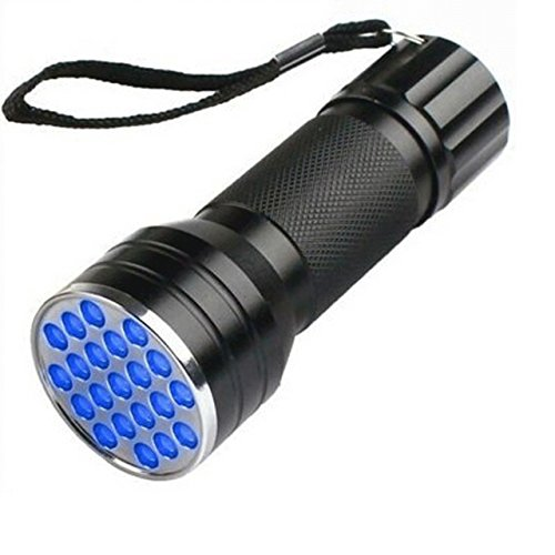 handheld-blacklight-stain-doitop-21-uv-led-torch-flashlight-for-find-stains-on-carpet-rugs-furniture