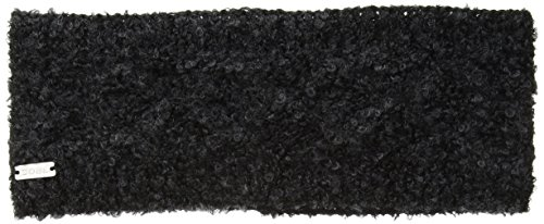 Coal Women's The Sophie Headband, black, One Size