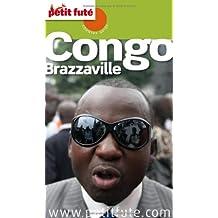 CONGO BRAZZAVILLE 2012-2013