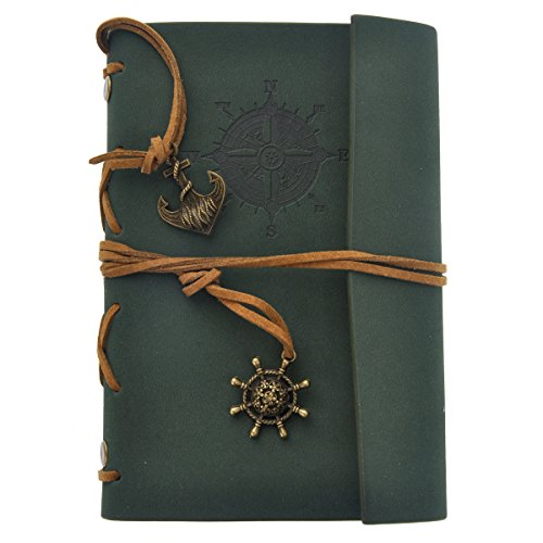 Journal Diary Tinksky Notebook Journals Loose leaf