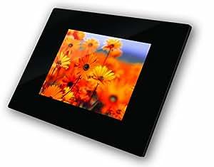 Sigmatek DN-1500 Black - Marco Digital
