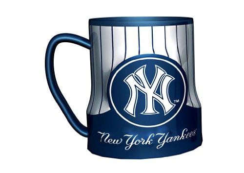 York Yankees Coffee Boelter Brands product image