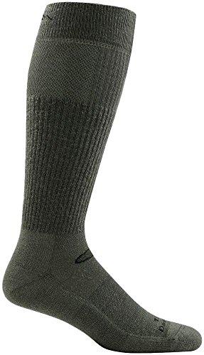 Darn Tough Tactical Mid Calf Light Cushion Sock