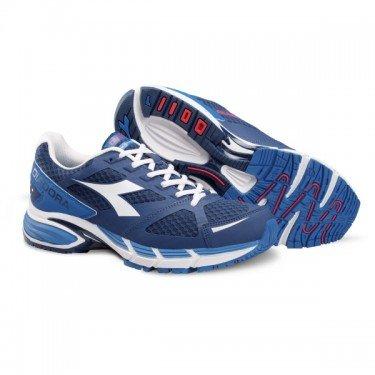 Diadora Running Shoes RukUXEfzi