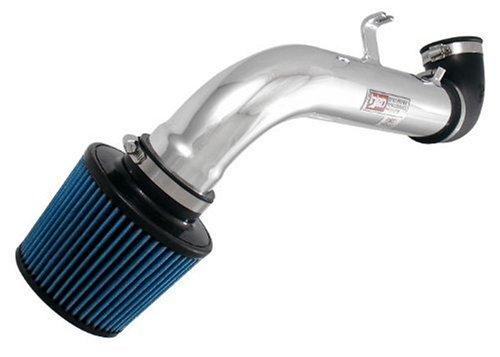 Injen Technology IS1880P Polished Short Ram Intake System