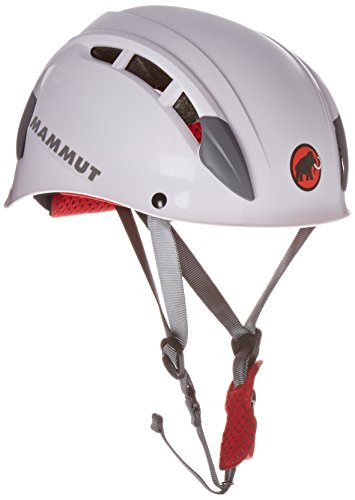 Mammut Helm Skywalker 2, White, One size, 2220-00050-0243-1