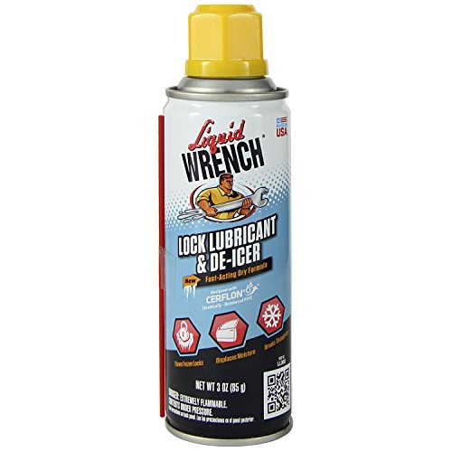 liquid-wrench-lld03-6-lock-lubricant-and-de-icer-3-oz