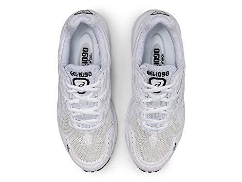 ASICS Women's GEL-1090 Running Shoes 6