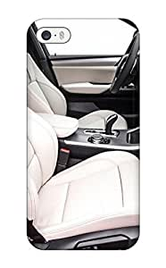 Ideal Jill Kogan Case Cover For Iphone 6 plus 5.5(2015 Bmw X4 Interior Desktop ), Protective Stylish Case