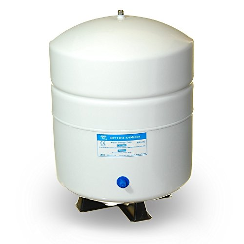 5 gallon water tank - 6