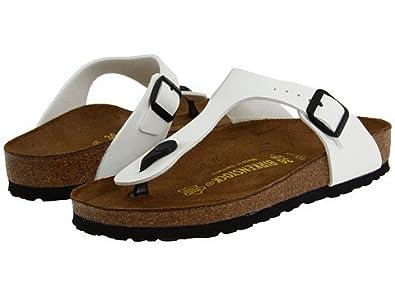 Bequeme Schuhe Für Damen | Online Kaufen Bei Birkenstock