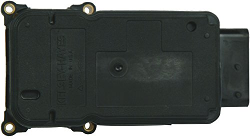 Module Parts Abs Control (A1 Cardone 12-10281 ABS Control Module (Remanufactured Ford/Linc Trk Exp,Navi 2001-00))