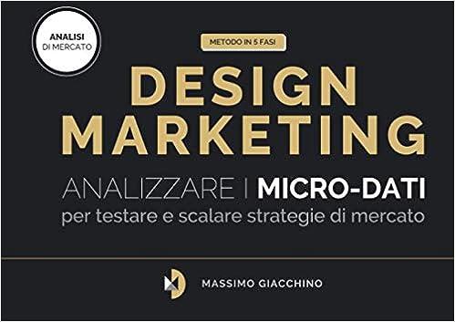Metodo Design Marketing thumbnail