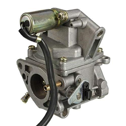 - NEW 1L Carburetor Carb FITS Honda GX610 18 HP & GX620 20 HP V Twin Carburetor