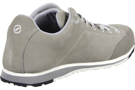 Pour Scarpa Olive Chaussures Homme Montantes qCxUwgY