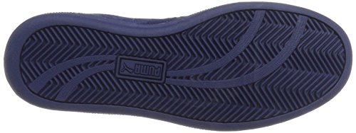 Adulte Perfsd Depths Bleu Depths Basses blue Puma Sneakers Blue Smash Mixte PXx5qqaS
