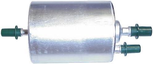 PTC PG3887 Fuel Filter