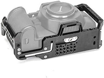 HPB5 HP 3R-A6410-AA 72.8GB 3.5IN 15K RPM Wide ULTRA320 LVD//SE SCSI FIRMWARE