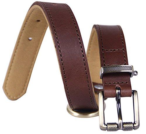 Prezzo al piano WEI WANG il collare collare collare al collo anello,la,b.  design unico