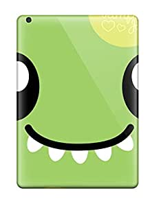 ElsieJM Design High Quality Cutes For Desktop Cover Case With Excellent Style For Ipad Air