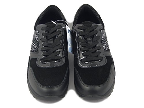 OSVALDO PERICOLI , Damen Sneaker