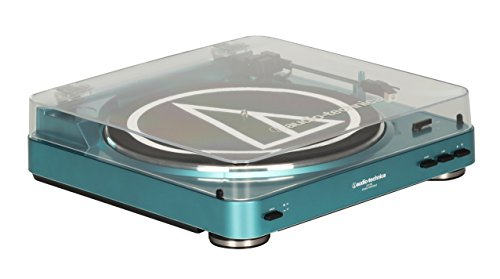 Many Popular & Ideal Brand Names of Turntables