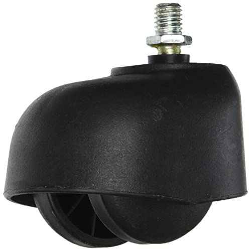 Save Phace 3011407 ADF Holder Replacement #10 for RFP