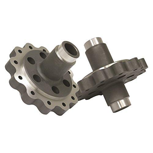 14 Bolt Mini Spool - Yukon Gear & Axle (YP FSGM14T-3-30) Steel Spool for GM 14-Bolt Truck Differential with 30-Spline Axle