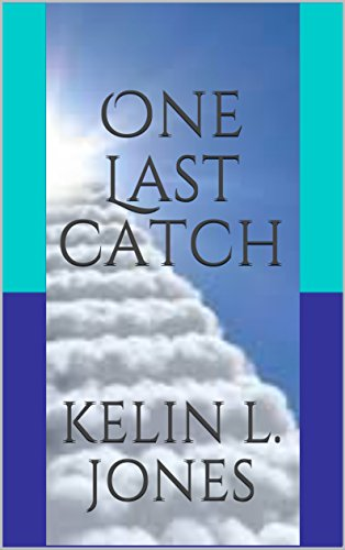 Search : One Last catch