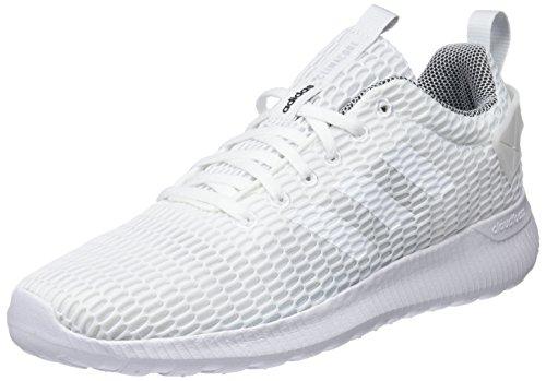 De Adidas Cf Deux Gris Hommes ftwr F17 F17 Gymnastique Lite Blanc Chaussures Cc Ftwr Racer dxUwHnHq