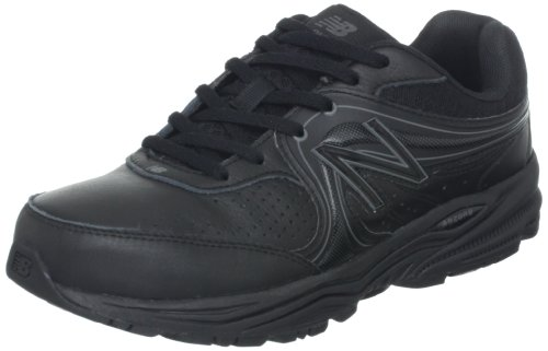 Black UK 840 Womens Width UK Motion New 9 Walking Shoes Control 2E Balance 76qn0p
