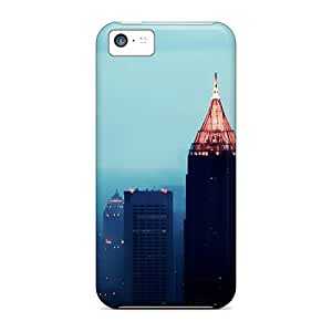 Protective Trolford LHLocDz7285OYYwI Phone Case Cover For Iphone 5c
