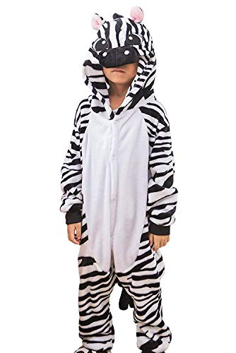Women's Sleepwear Halloween Pajamas Homewear Costumes Kigurumi Animal