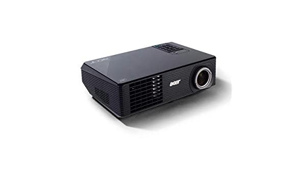 Amazon.com: Acer 2000 Lumens Data Projector: Electronics