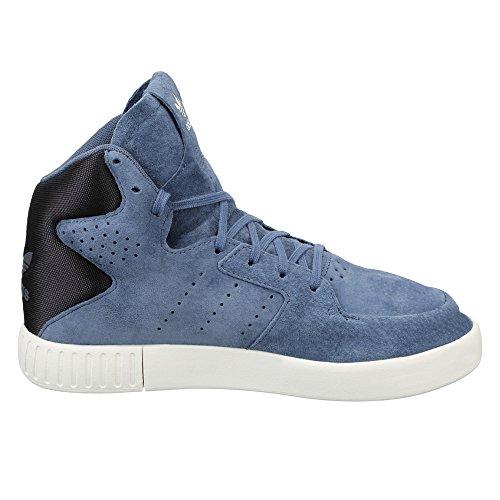 Adidas Invader Bleu 20 Tubular Femme Originals Baskets rqxvSrt