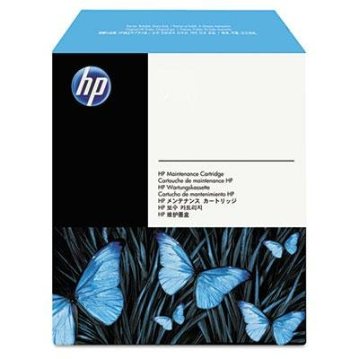 "Hp - Ce732a Maintenance Kit 220V Fuser 225000 Page-Yield ""Product Category: Imaging Supplies And Accessories/Copier Fax & Laser Printer Supplies"""