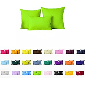 Amazon.com: GAMSJM Personalized Throw Pillow Covers Corey ...