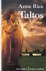 Taltos by Anne Rice (January 30,1996)