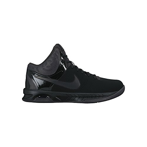 c442e7d77ec Nike Air Visi Pro VI NBK Mens Basketball Shoes (10.5 D(M) US) Black  Anthracite