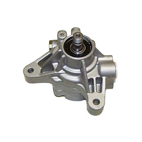 Compare Price: Acura Rsx Power Steering