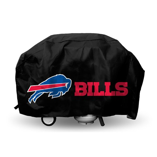 Rico Industries NFL Economy Grill Cover Buffalo Bills