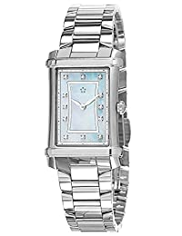 Eterna contessa 2410.41.87.0264 Womens swiss-quartz watch
