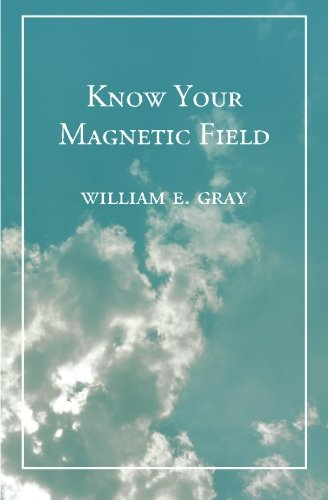 Know Your Magnetic Field ebook