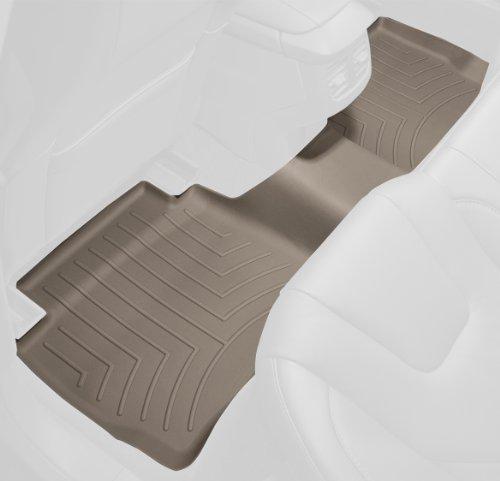 Weathe Floor Mats 46014 1 2 Gl Light Brown Buy Online