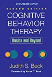 img - for Cognitive Behavior Therapy, Second Edition: Basics and Beyond book / textbook / text book