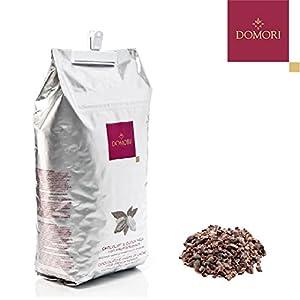 Premier Chocolate Refiner - Melanger