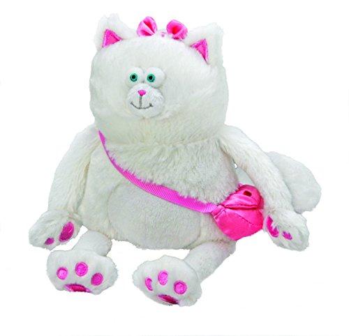 Splat-The-Cat-Kitten-White-Cat-Beanbag