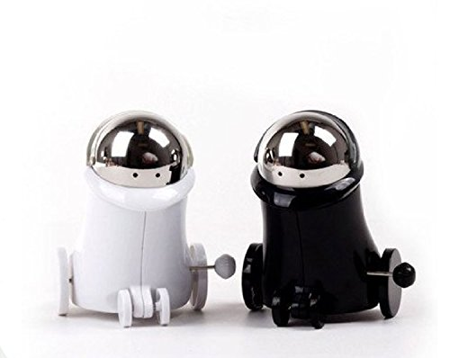pepper the robot - 8
