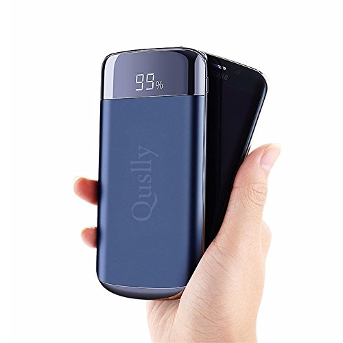 Best Cell Phone Backup Battery Charger - 7